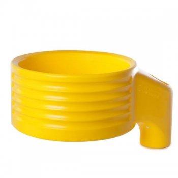 CESTO EM PVC IKF OFICIAL