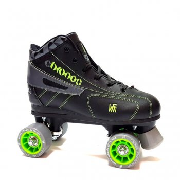 PATINS ESPECIAL HOCKEY CHRONOS