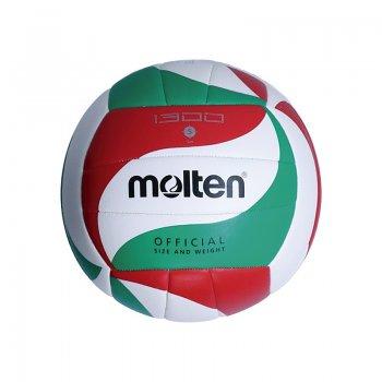 BOLA DE VOLEIBOL MOLTEN VM1300