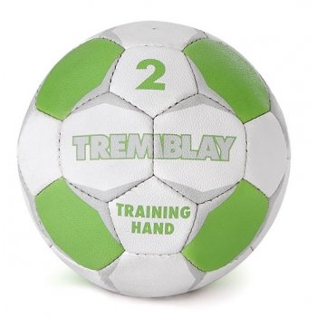 BOLA DE ANDEBOL TREMBLAY...