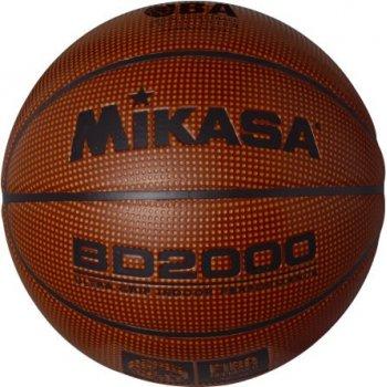 BOLA MIKASA BDC2000 ULTRA...