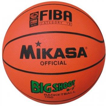 BOLA MIKASA BIG SHOOT T.5,6,7