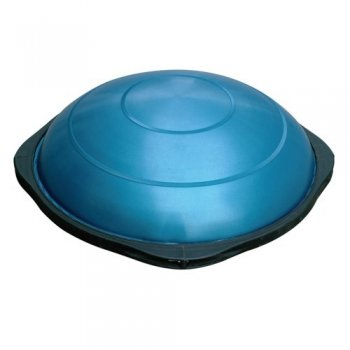 BOSU OU AIR STEP. Ø 69 CM.