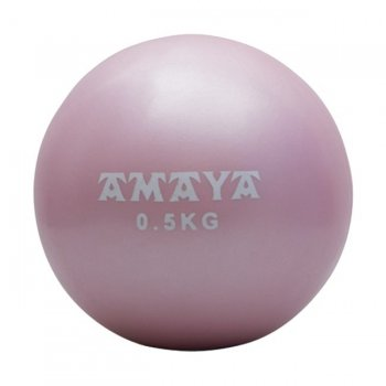 OXIGEN BALL. 500 GR. BOLA...