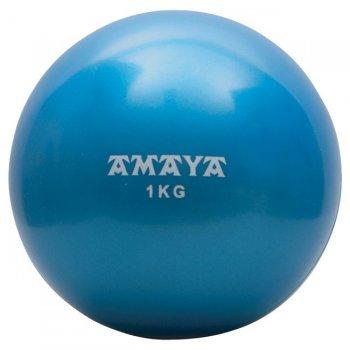 OXIGEN BALL.  1 KG. BOLA DE...