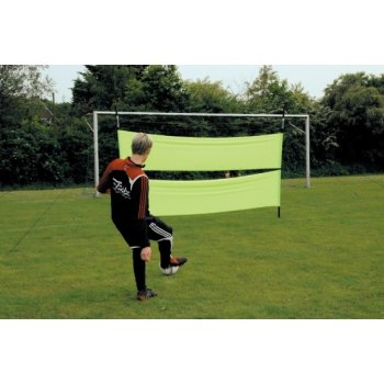 GOALKEEPER TRAINING KIT...