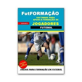 FUTFORMAÇÃO - APOIO À...